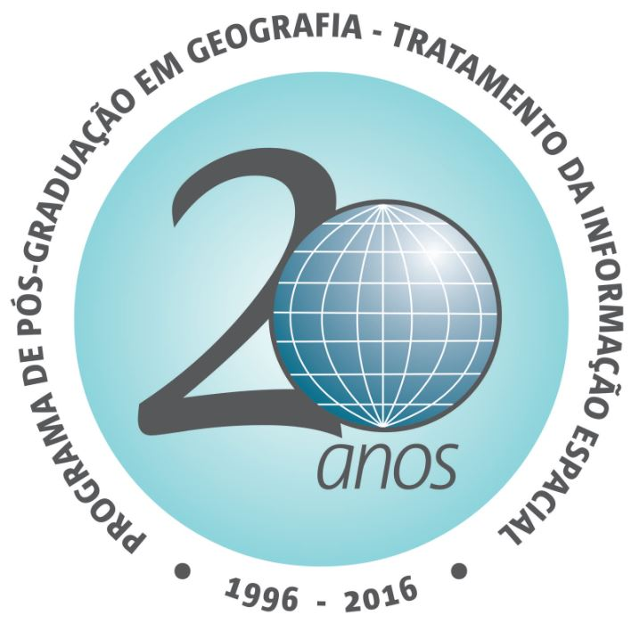 UNIVERSIDADE FEDERAL DO RIO Especializao em DQ